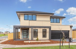Picture of 28 Botany Avenue, Wollert VIC 3750