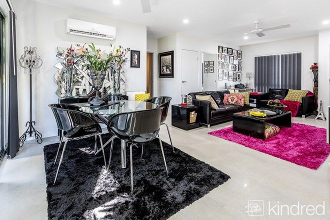 Picture of 4/66-68 Ellen Street, WOODY POINT QLD 4019