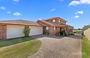 Picture of 83 Brooklands Drive, Beaudesert QLD 4285