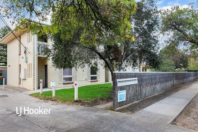 Picture of 2/14 Howard Street, COLLINSWOOD SA 5081