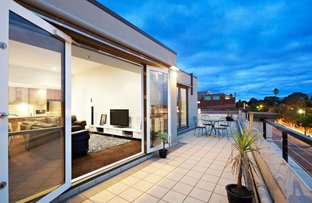Picture of 2/1-9 Cookson Street, Camberwell VIC 3124