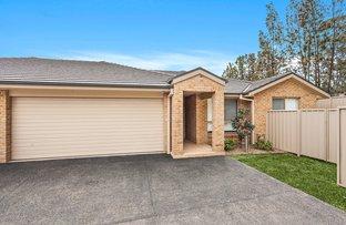 Picture of 2/10  Derwent Avenue, Avondale NSW 2530