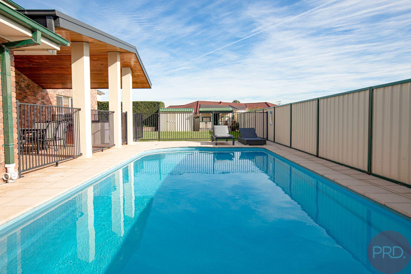 128 South Seas Drive, Ashtonfield NSW 2323, Image 1