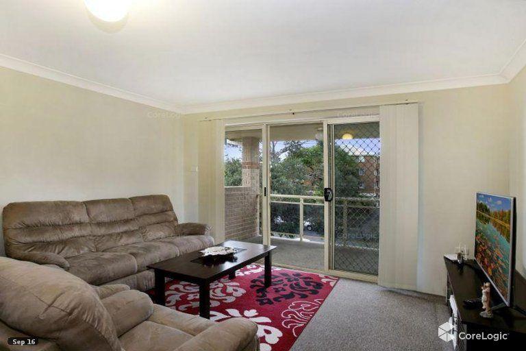 24/19-23 Hardy Street, Fairfield NSW 2165, Image 1
