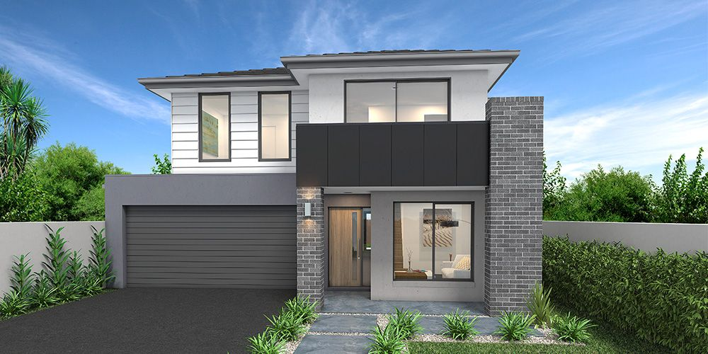 Lot 5174 Antares Way, Epping VIC 3076, Image 0