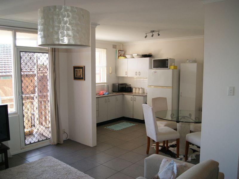 2/78 Amy Street, Campsie NSW 2194, Image 2
