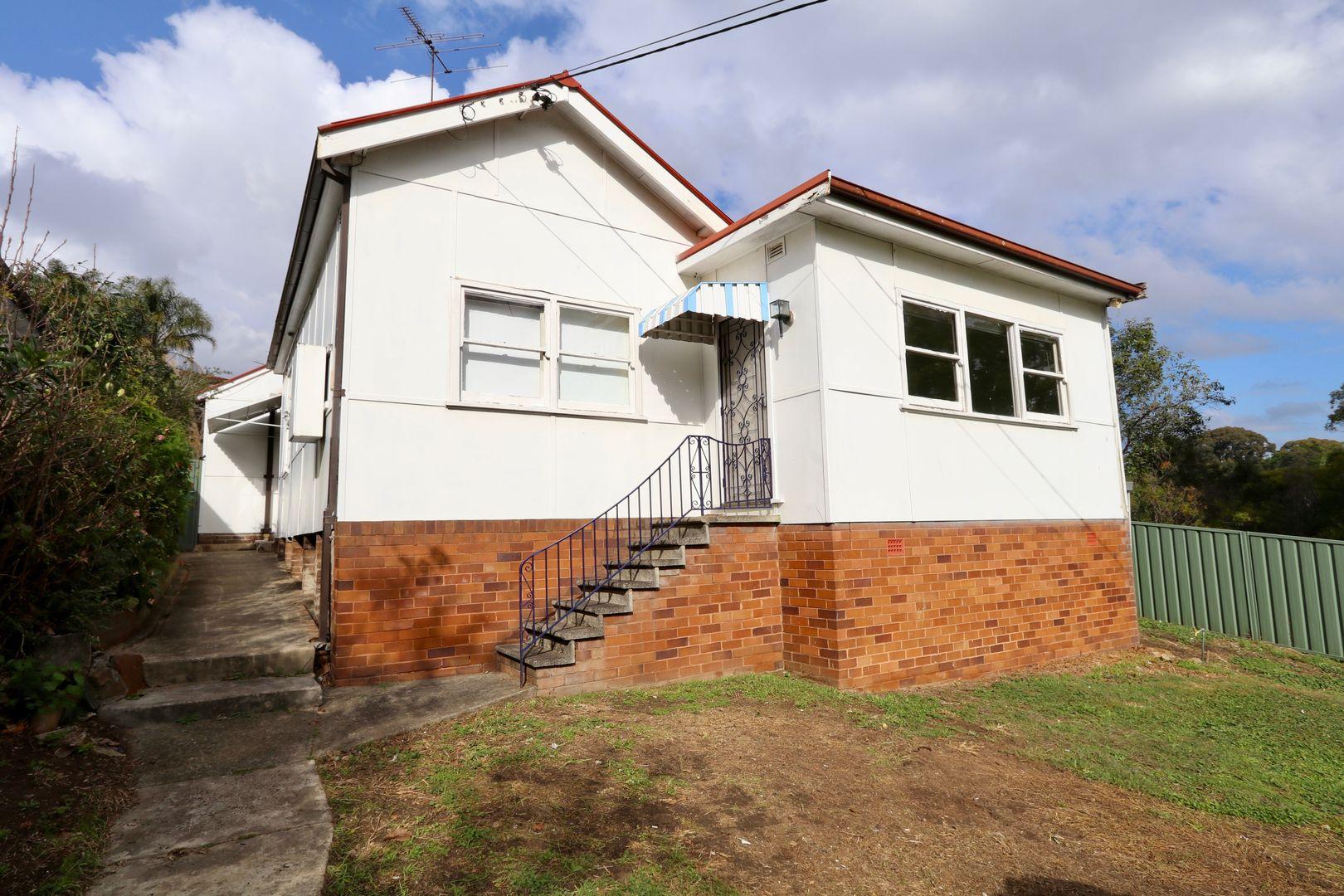 24 Hurstville  Road, Hurstville NSW 2220, Image 0