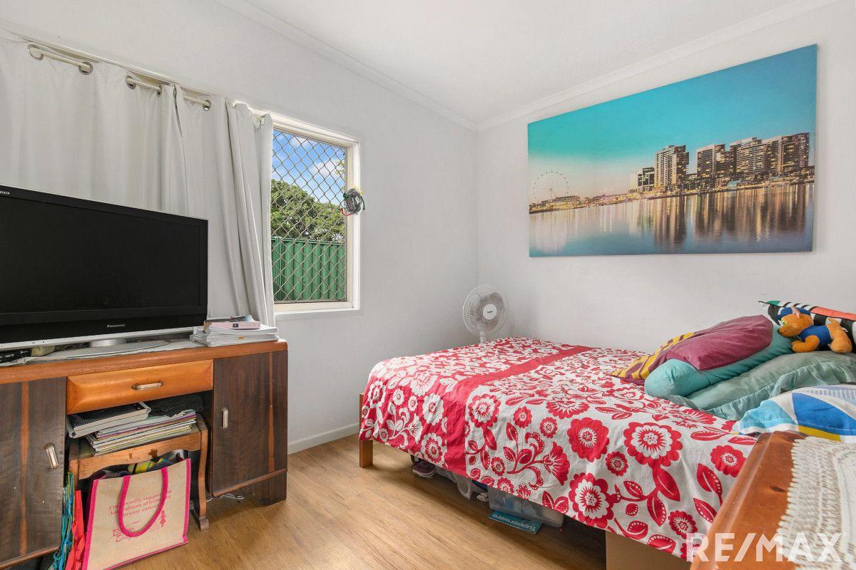 18 Fort Street, Maryborough QLD 4650, Image 2