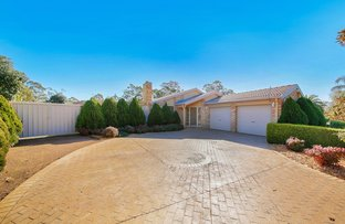 Picture of 8 St James Place, Appin NSW 2560
