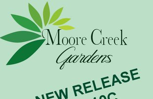 Picture of Lot 130 Moore Creek Gardens, Tamworth NSW 2340