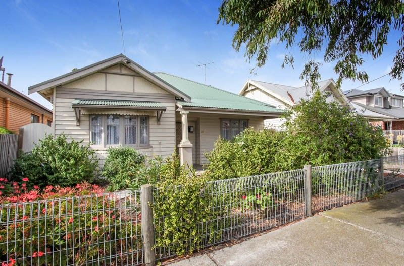 29 Church Street, West Footscray VIC 3012, Image 0