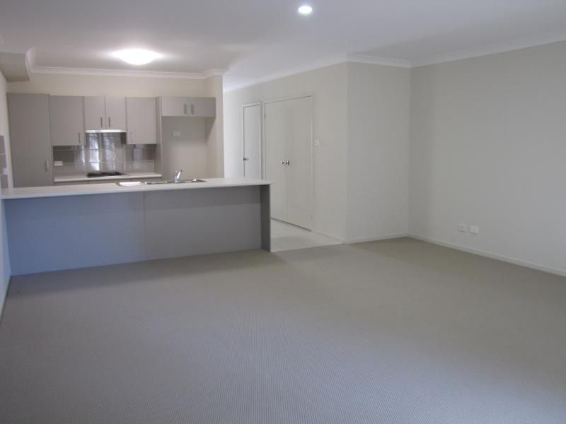 14/8 Stockton Street, Morisset NSW 2264, Image 2