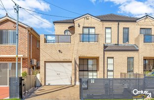 Picture of 89 Throsby Street, Fairfield Heights NSW 2165