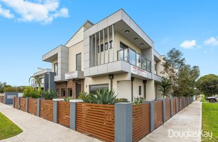 Picture of 9/18 Northumberland Road, Sunshine North VIC 3020