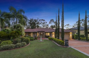 Picture of 60-62 Leo Lindo Drive, Shailer Park QLD 4128