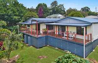 Picture of Lot 2 1334 Landsborough Maleny Road, Maleny QLD 4552
