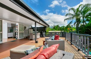 Picture of 144 Woodward Street, Edge Hill QLD 4870
