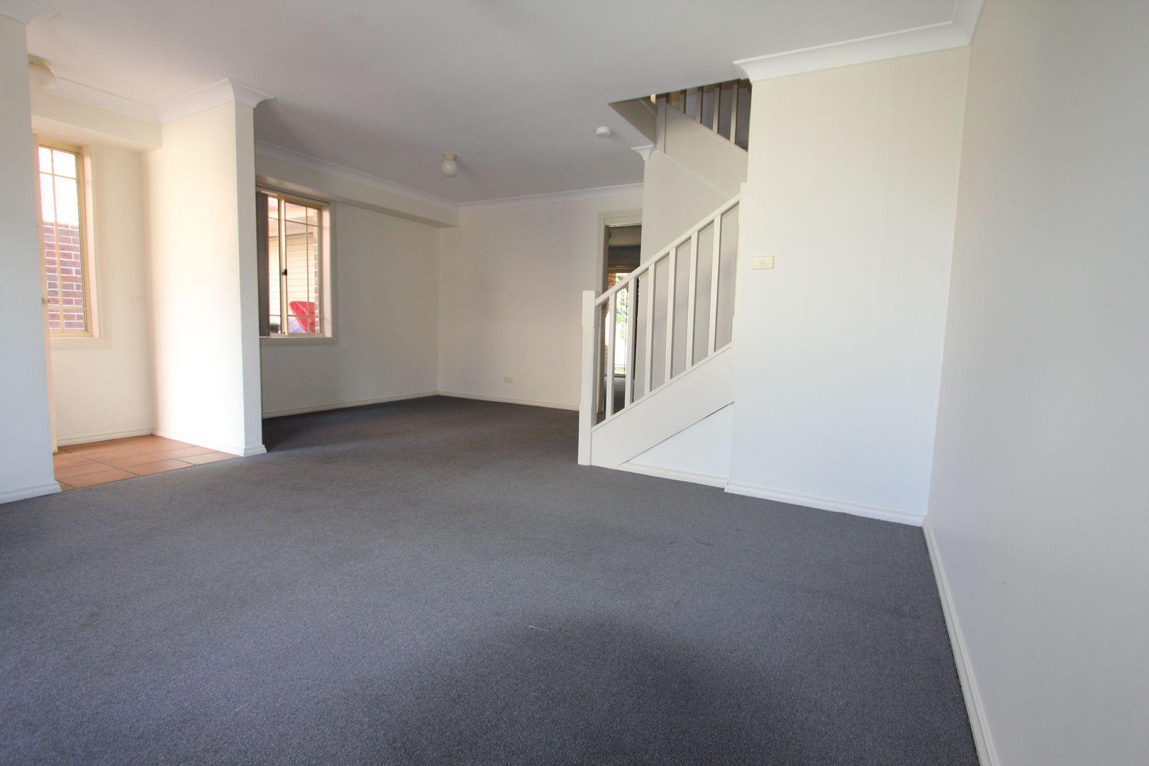 4/42-46 Wellwood Avenue, Moorebank NSW 2170, Image 1