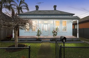 Picture of 8 York Street, Yarraville VIC 3013