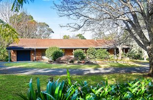 Picture of 170A Woodhill Mountain Road, Broughton Vale NSW 2535
