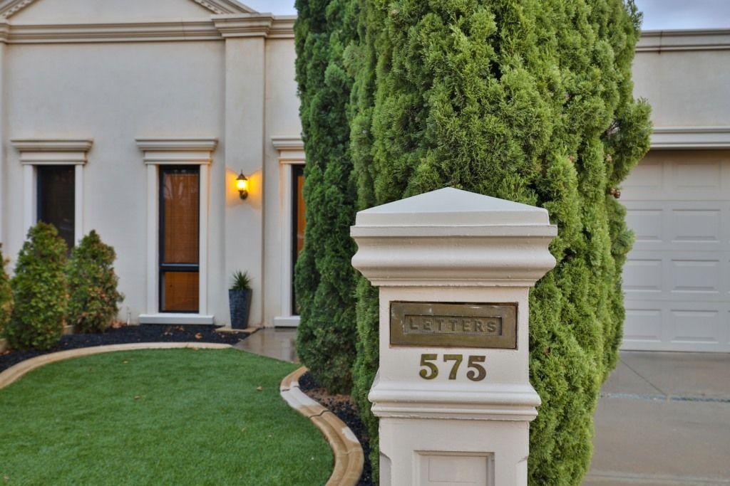 575 San Mateo Avenue, Mildura VIC 3500, Image 1