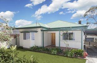 305 President Avenue, Gymea NSW 2227