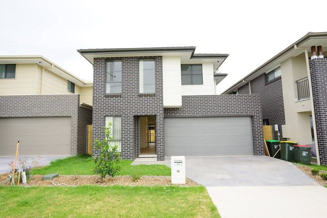 Picture of 35 Newhaven Ave, GABLES NSW 2765