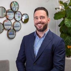 Graham Stewart, Partner, Senior Portfolio Manager