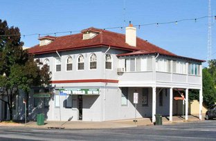Picture of 78-80 East Street, Narrandera NSW 2700