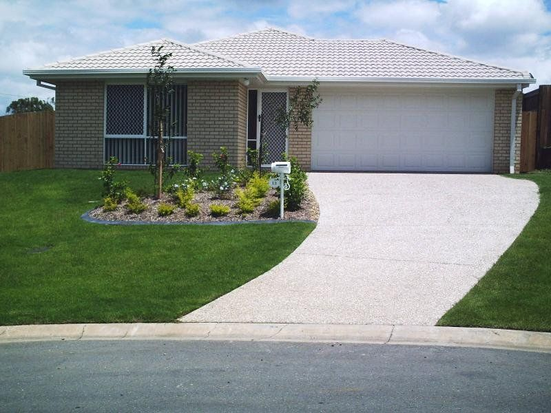 13 Arif Place, Heritage Park QLD 4118, Image 0
