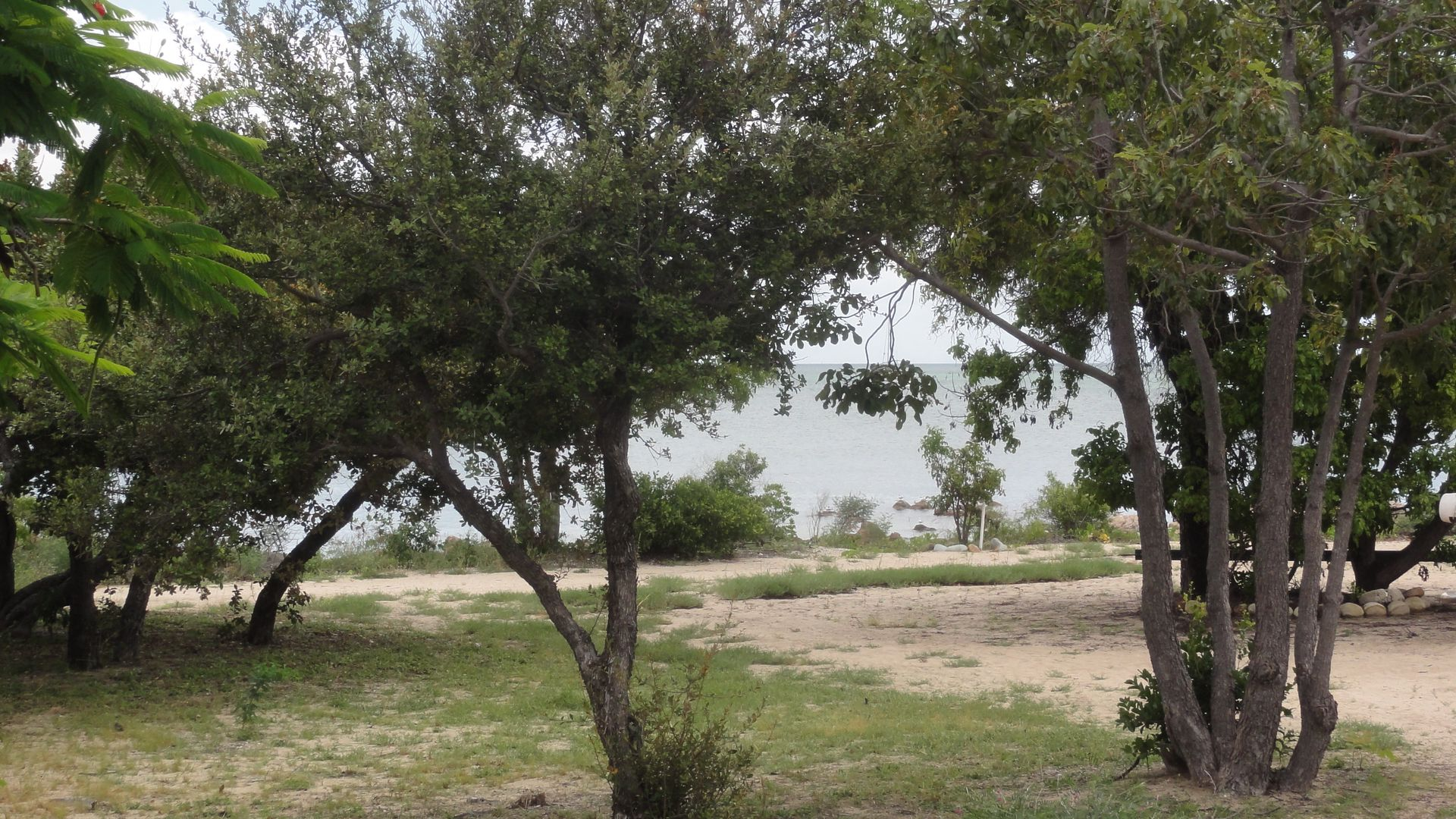 Lot 211 Sharks Bay, CAPE UPSTART, Home Hill QLD 4806, Image 2
