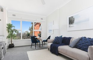 Picture of 12/243A Old South Head Road, Bondi NSW 2026