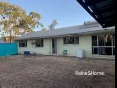 Picture of 12 Howard Jones Avenue, Middlemount QLD 4746