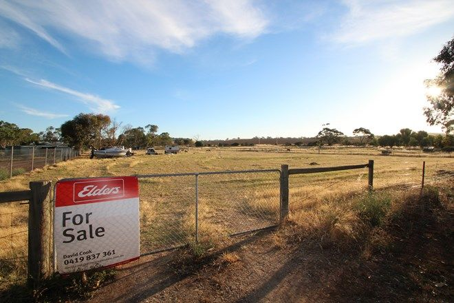 Picture of Lot 26 James Street, RHYNIE SA 5412