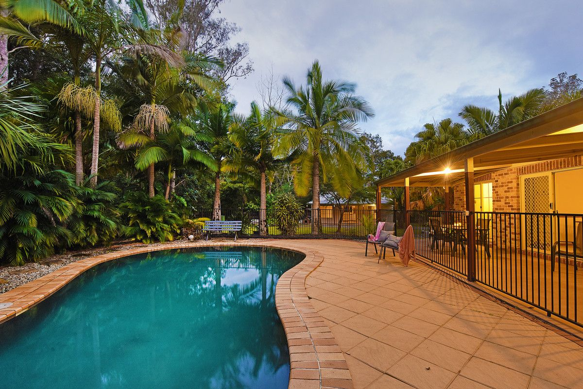 22 Riverview Court, Mooloolah Valley QLD 4553, Image 2