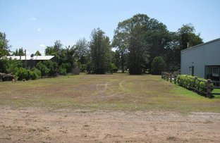Picture of 4 Degalgil Street, Boyne Valley QLD 4680