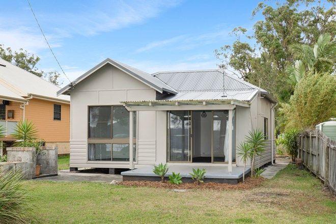 Picture of 44 Kincumber Cres, DAVISTOWN NSW 2251