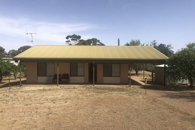 Picture of 49 Gloucester Rd, JAMESTOWN SA 5491