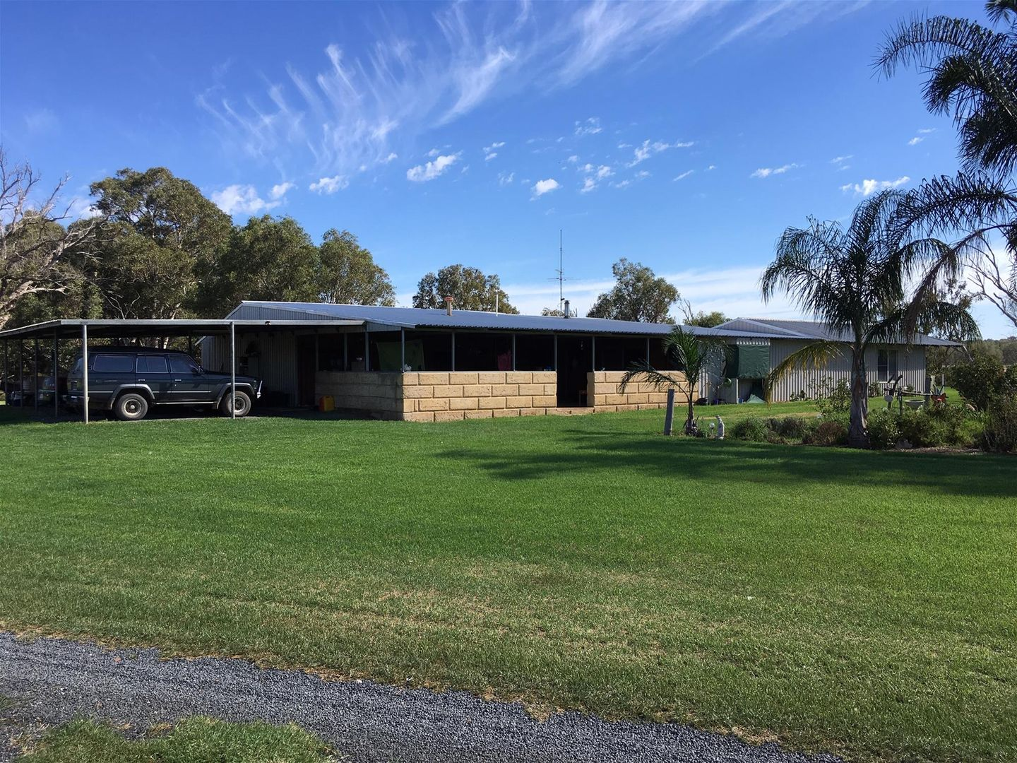 1328 South West Highway, Cookernup WA 6220, Image 1