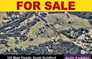 Picture of 102 West Parade, South Guildford WA 6055