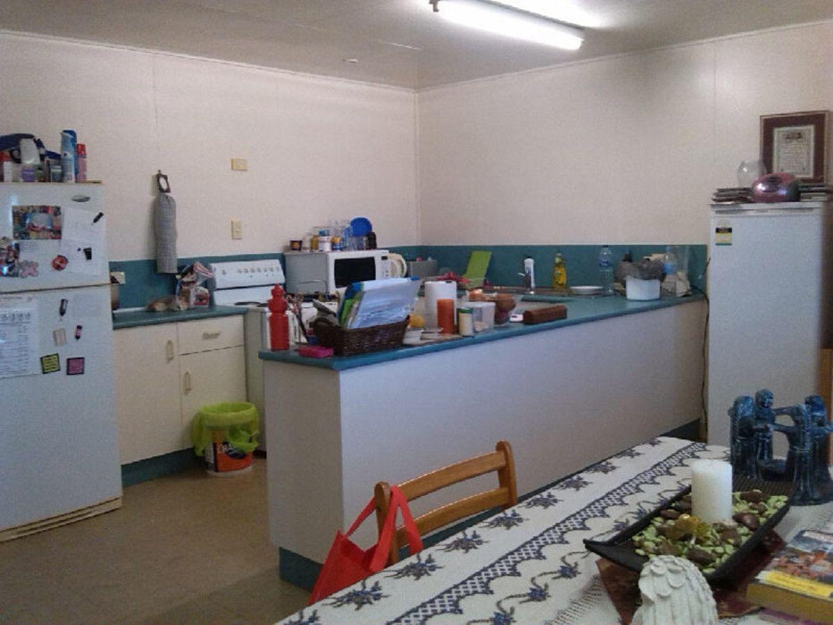 19-21 Burke Street, Ingham QLD 4850, Image 1