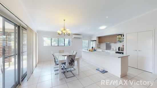 2 Jayleigh Court, Morayfield QLD 4506, Image 2