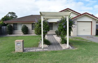 Picture of 12 Conondale Ct, Torquay QLD 4655
