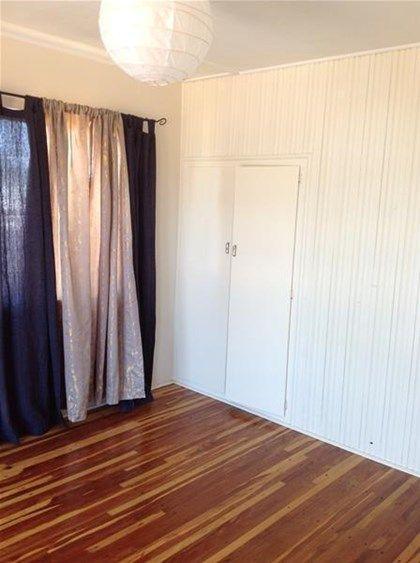 4/14 Owen Jenkins Drive, Sarina Beach QLD 4737, Image 2