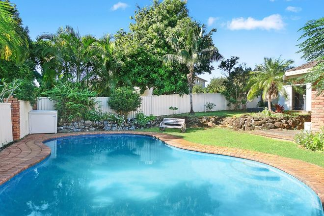 Picture of 24 Ash Drive, BANORA POINT NSW 2486