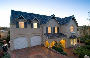 2 Willowood Drive, Golden Grove SA 5125