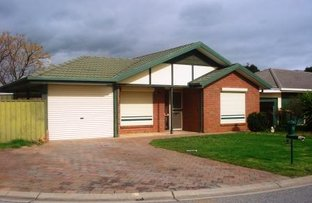 Picture of 22 Liepin Close, Andrews Farm SA 5114