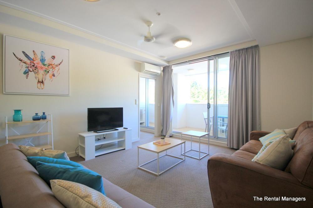 202/106 Denham Street, Townsville City QLD 4810, Image 1