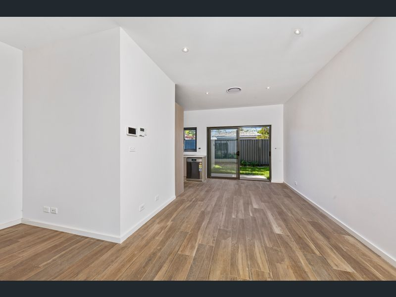 4/5-7 Faulds Rd, Guildford NSW 2161, Image 1