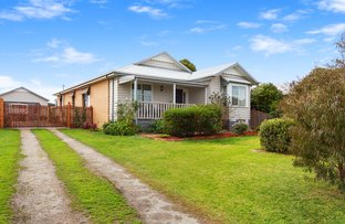 Picture of 10 Archer Road, Garfield VIC 3814